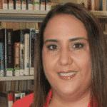 Dr. Raquel Salas