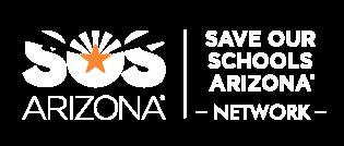 SOSAZ Logo