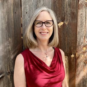Kari Hull Northern Arizona Outreach Coordinator
