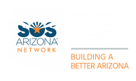 Save Our Schools Arizona Network