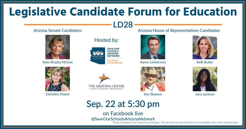 LD28 Forum