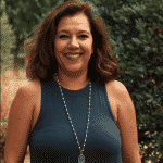 Raquel Mamani