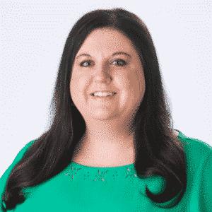 Kristin Roberts - An Unlevel Playing Field